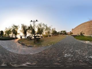 岳阳市 洞庭湖 NO.3
