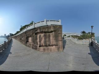 衡阳 石鼓书院 湘江边上