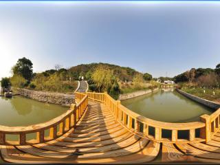 岳阳 君山公园 NO.53