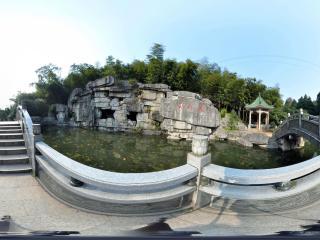 郴州 苏仙岭 NO.27