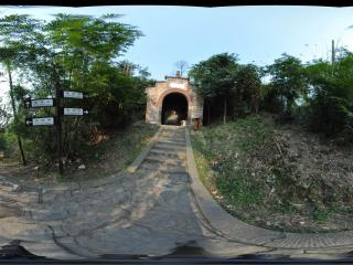 郴州 苏仙岭 NO.25