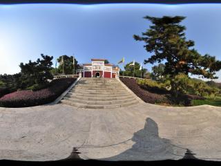 岳阳 君山公园 NO.46