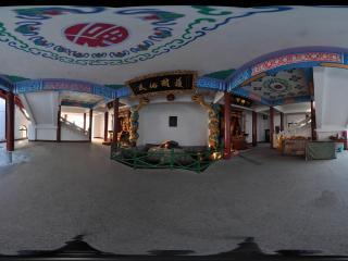 郴州 苏仙岭 NO.19