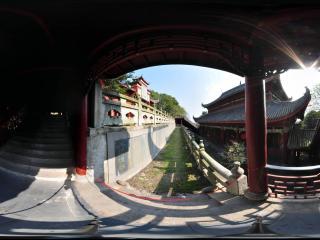 岳阳 君山公园 NO.36