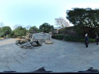郴州 苏仙岭 NO.14全景