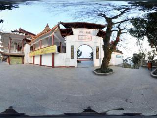 郴州 苏仙岭 NO.10