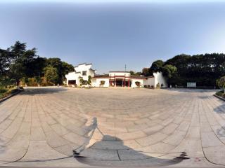 岳阳 君山公园 NO.32
