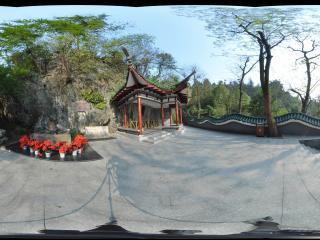 郴州 苏仙岭 NO.4