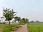 长沙橘子洲公园