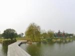 长沙橘洲公园 NO.17
