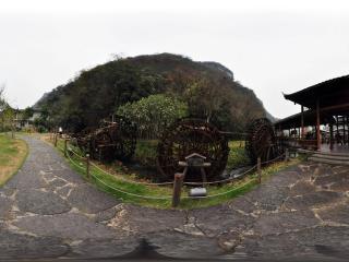 张家界 黄龙洞