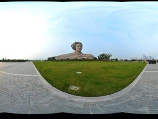 长沙橘洲公园 NO.13