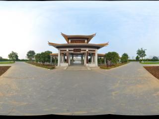 长沙橘洲公园 NO.12