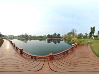 长沙橘洲公园 NO.11