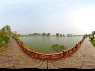 长沙橘洲公园 NO.9