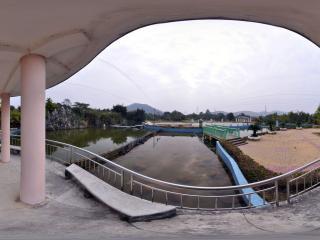 百色市澄碧湖 NO.4