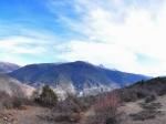 香格里拉梅里雪山 NO.28