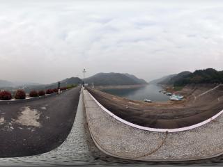 百色市澄碧湖 NO.1