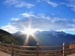 香格里拉梅里雪山 NO.27