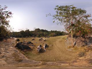 崇左石景林公园 NO.11