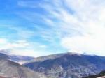 香格里拉梅里雪山 NO.26