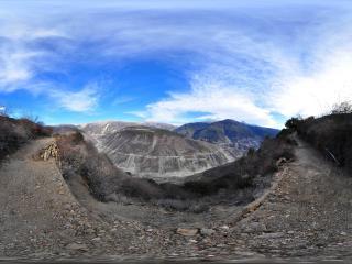 香格里拉梅里雪山 NO.21