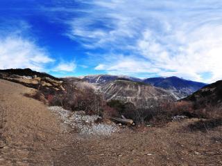 香格里拉梅里雪山 NO.12