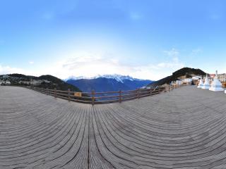 香格里拉梅里雪山 NO.10