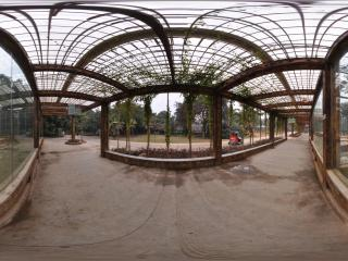 南宁动物园 NO.13