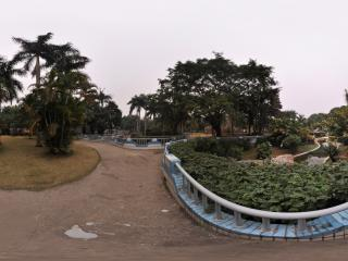 南宁动物园 NO.4