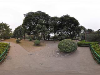 南宁动物园 NO.1