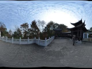 长沙 岳麓山 NO.19