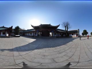 岳阳市 岳阳楼 NO.35全景