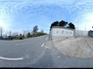 长沙 岳麓山 NO.16