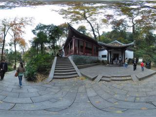长沙 岳麓山 NO.14
