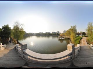 益阳 秀峰公园 NO.8