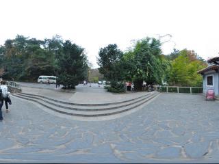 长沙 岳麓山 NO.11