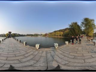 益阳 秀峰公园 NO.3