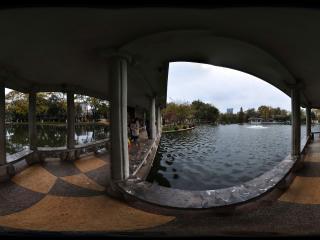 昆明 翠湖公园 NO.8
