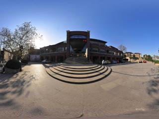 镇江市博物馆