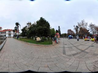 昆明 翠湖公园 NO.5