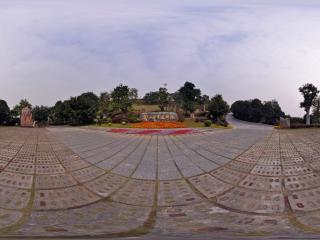 百色起义纪念馆 NO.19