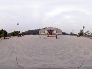 百色起义纪念馆 NO.16