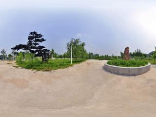 北京盈金公园