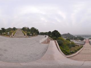 百色起义纪念馆 NO.15