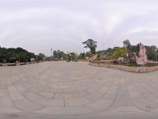 百色起义纪念馆 NO.12