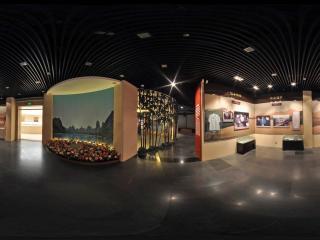 百色起义纪念馆 NO.11