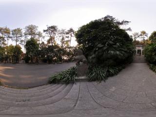 南宁青秀山公园 NO.46