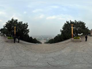 百色起义纪念馆 NO.9