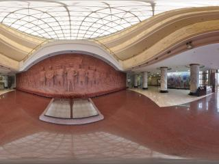 百色起义纪念馆 NO.6